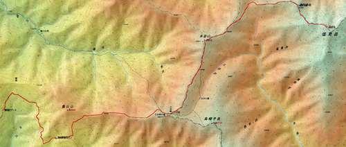 091010_plan_map.jpg
