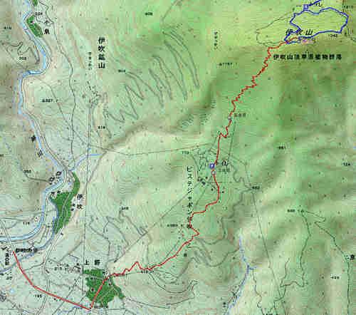20100116_plan_map.jpg