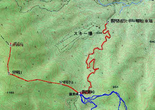 20100130_plan_map.jpg