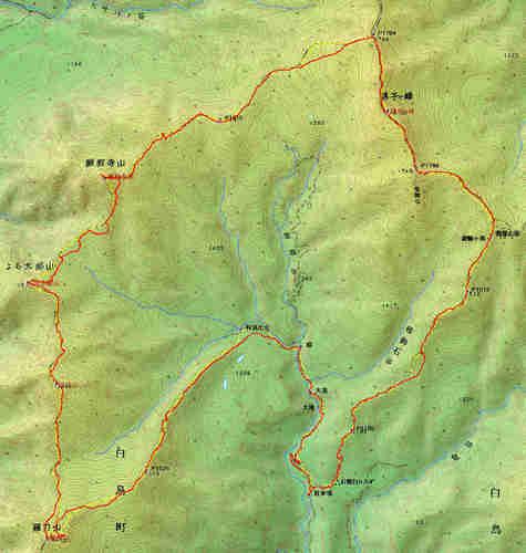20100425_map.jpg