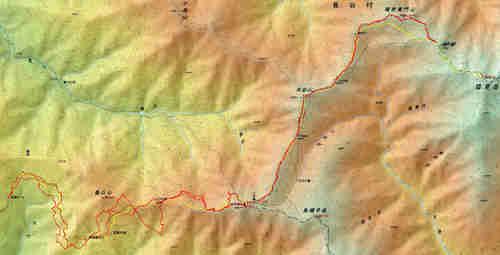20100430_map.jpg