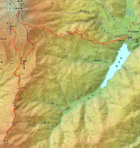 20100612_map.jpg