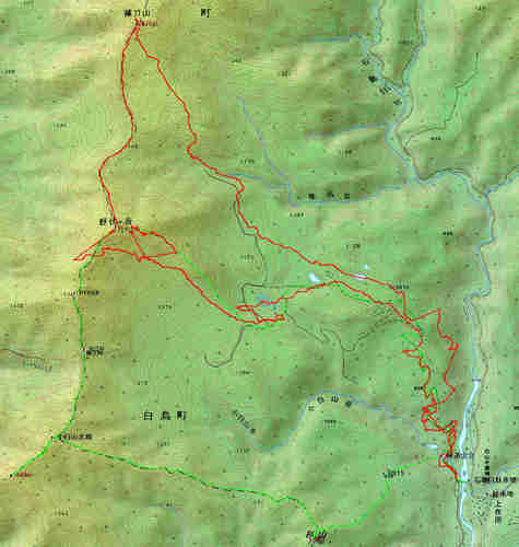 20110430_map.jpg