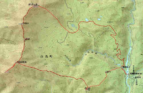 20110430_plan_map.jpg