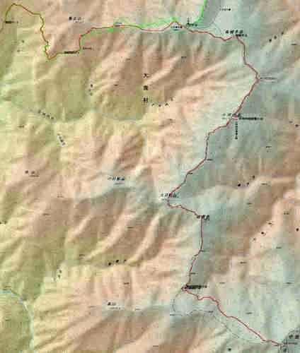 20110514_plan_map.jpg