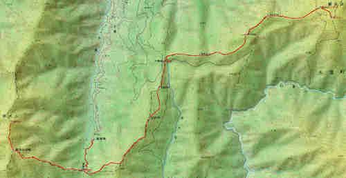 20120519_plan_map.jpg