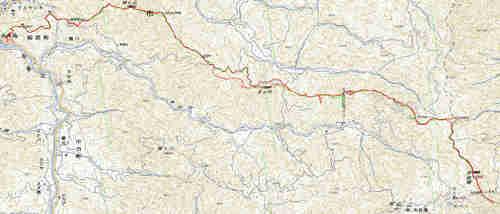 20120909_map.jpg