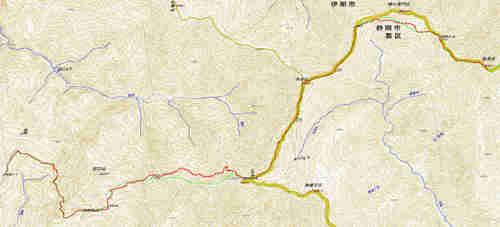 20121020_map.jpg