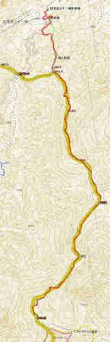 20130505_map.jpg