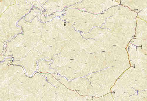 20130802_map.jpg