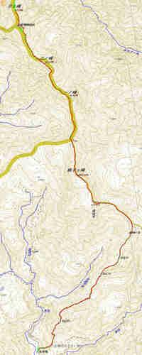 20131014_map.jpg