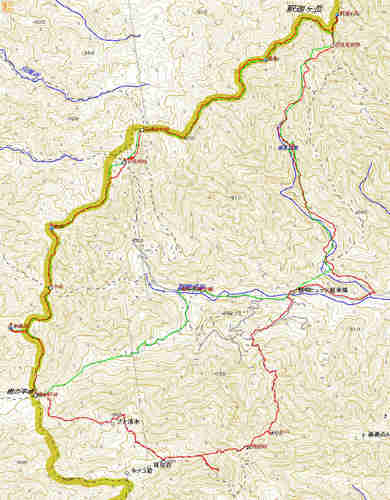 20131104_map.jpg