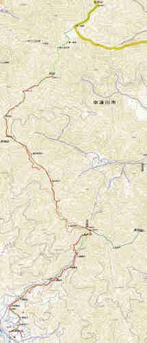 20131123_map.jpg