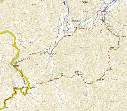20140125_map.jpg