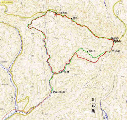 20140419A_map.jpg