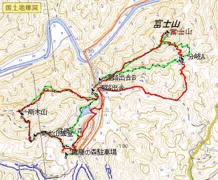 20140419B_map.jpg