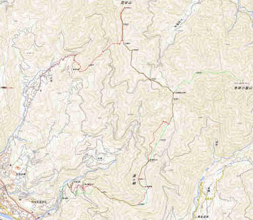 20141228_map.jpg