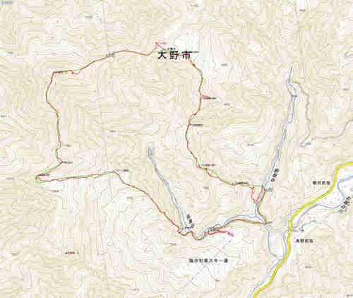 20150228_map.jpg