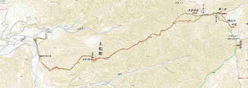 20150719_map.jpg