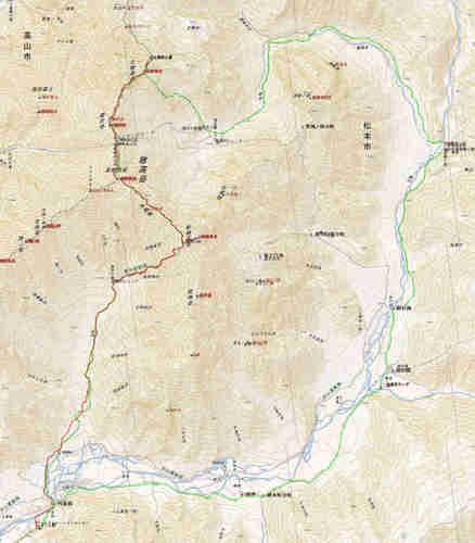 20150812_map.jpg