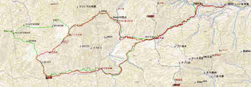20160124_map.jpg