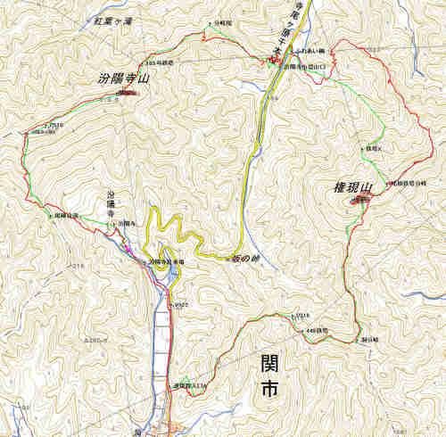 20160604B_map.jpg