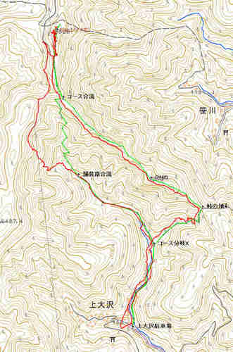 20161210A_map.jpg