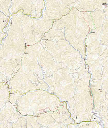 20161210B_map.jpg
