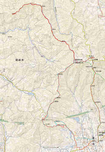 20170212_map.jpg