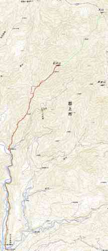 20170416_map.jpg
