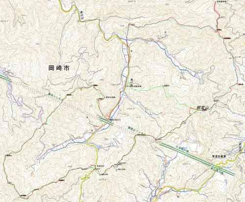20180331_map.jpg