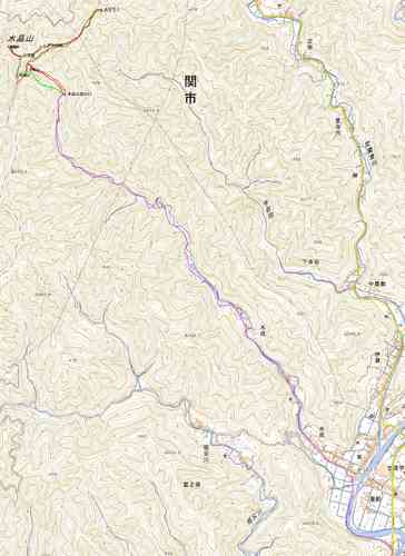 20180609A_map.jpg