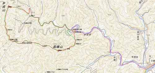 20180609B_map.jpg