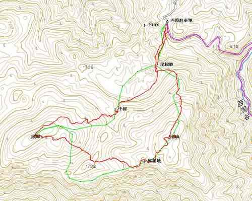 20190323A_map.jpg