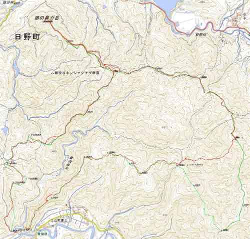 20190511_map.jpg