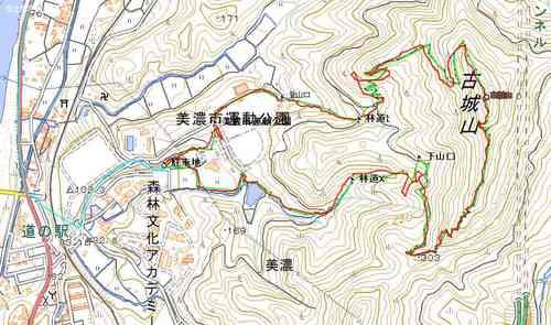 20191027A_map.jpg