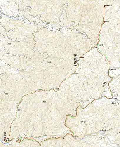20200524_map.jpg