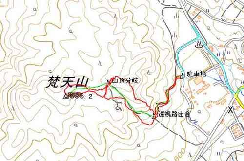 20210320B_map.jpg
