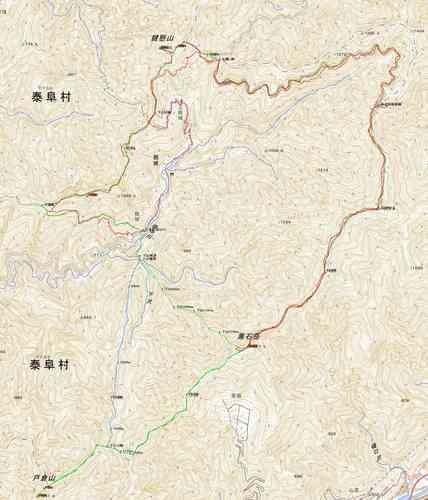 20210403_map.jpg