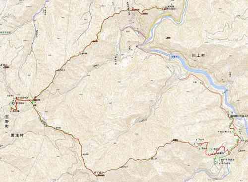20210410_map.jpg