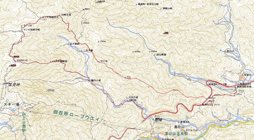20210509_map.jpg