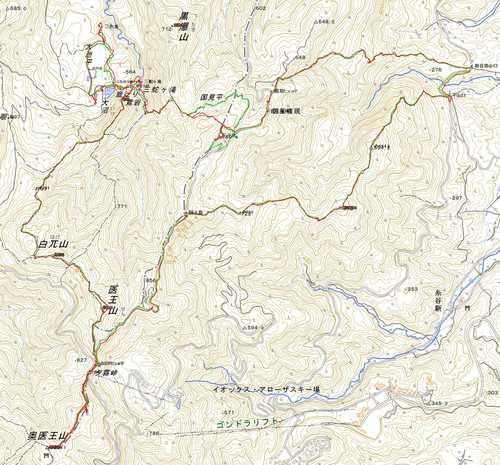 20210515_map.jpg