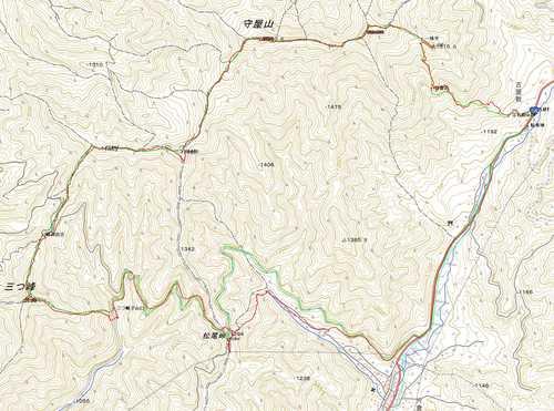 20210523A_map.jpg