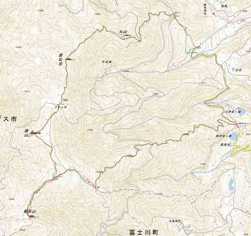 20210612_map.jpg