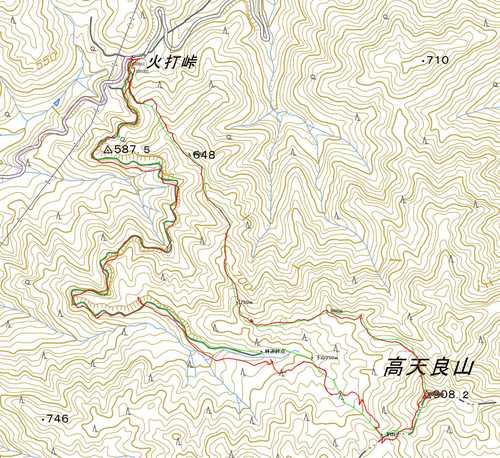 20210626A_map.jpg