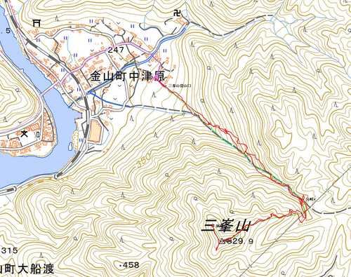 20210626B_map.jpg