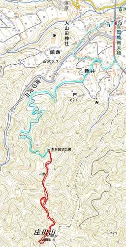 20210710B_map.jpg