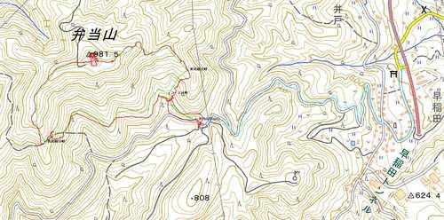 20210710C_map.jpg